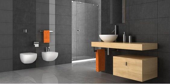 Preventivo rifacimento bagno Padova Venezia | Pauletto Therm