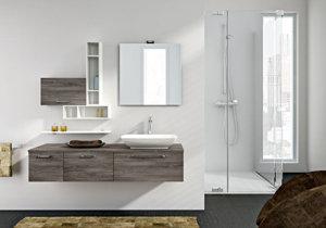 Rifacimento bagno padova e venezia pauletto therm for Luca arredamenti torino